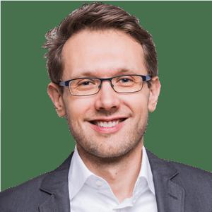 Inhaber Alexander Reschke (Fotograf: Christian Müller)
